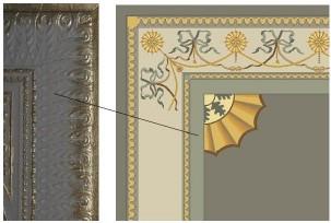 border idea from ceiling.jpg