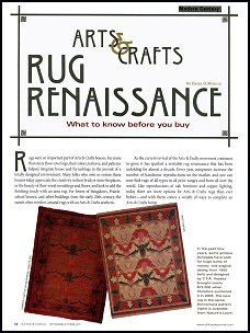 OHJ article page