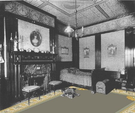 Regency Room with carpet mockup.jpg