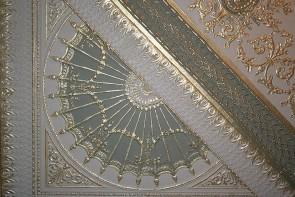 Regency room ceiling.jpg