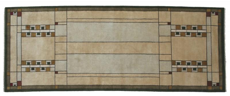 Ellison-Ashley carpet